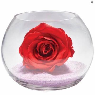 Les roses éternelles